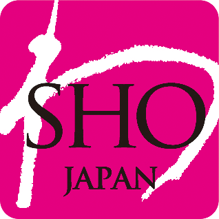 SHO Japan